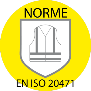 iso20471