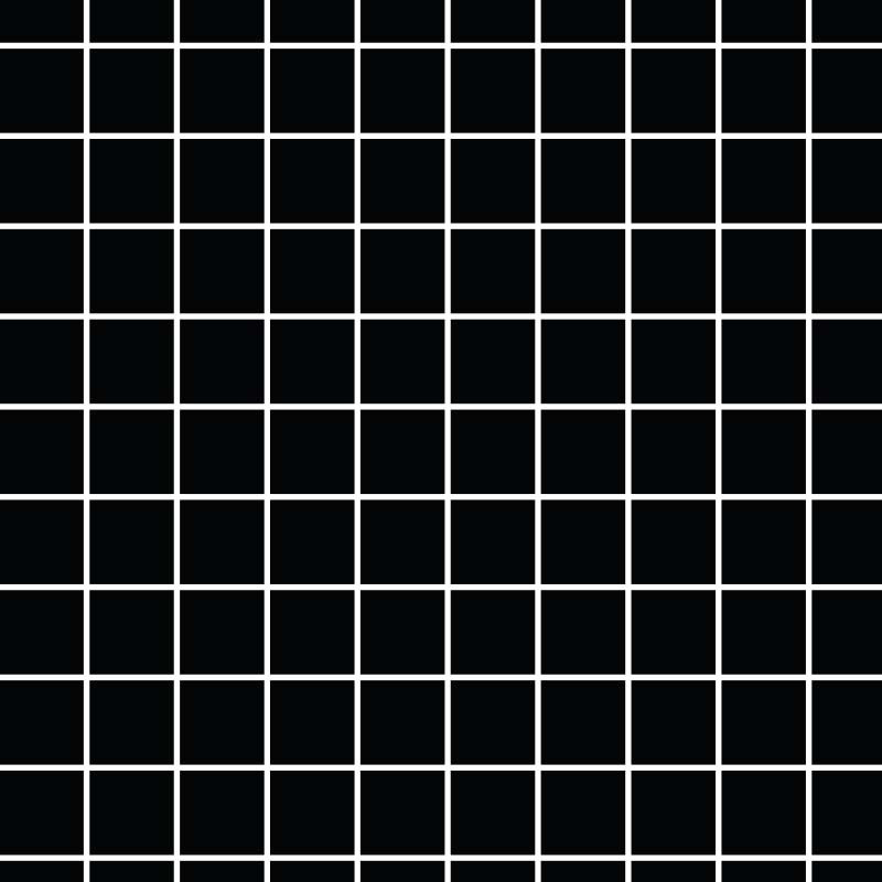 1651 Squares