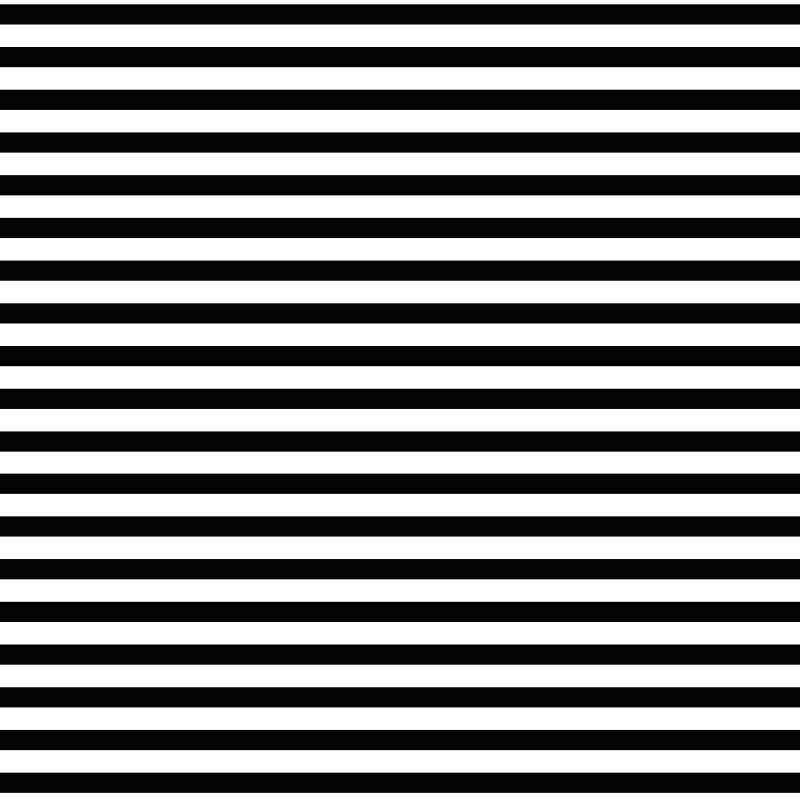 1656 Stripes