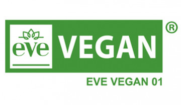 Chemica products are now EVE Vegan Certified