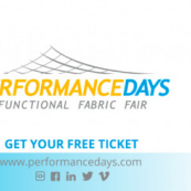 FLEXDEV Group will participate in the Performance day's show for the first time