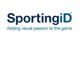 Le Groupe Flexdev fait l'acquisition de Sporting iD