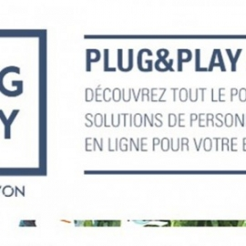 Plug and Play Cprint 2017