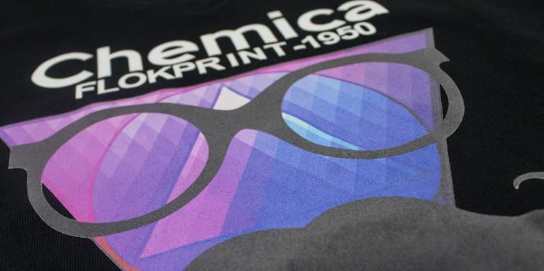 Flokprint Chemica