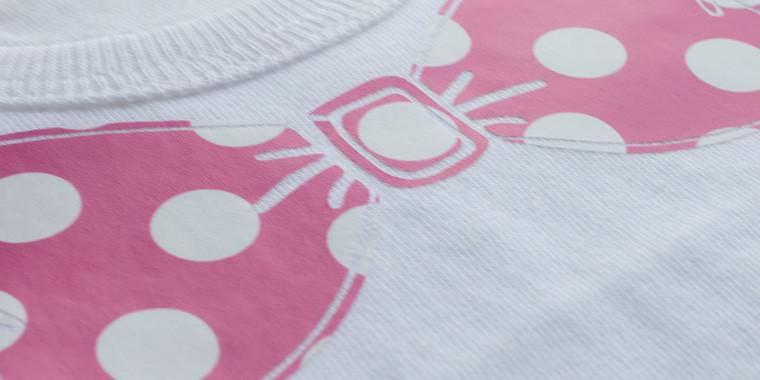fashion-dots-pink
